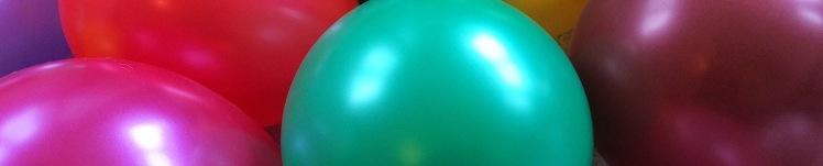 ballonger 2