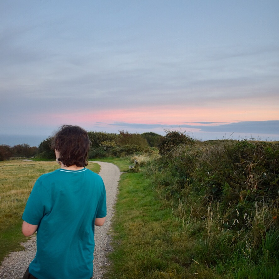 Are 'Autism Therapies' Always A Bad Thing? A blog post from sensationallearningwithpengion.com - A blog about Life, Learning & Autism.